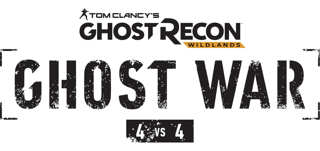 "UBISOFT® REVELA LOS DETALLES DE LA BETA ABIERTA DEL MODO ""GHOST WAR"" PVP DE TOM CLANCY'S GHOST RECON® WILDLANDS"