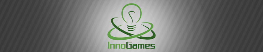 InnoGames TV: April Episode Hops into Easter with Tablet Giveaway