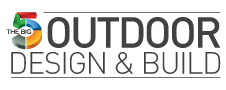 The Outdoor Design & Build Show press room Logo