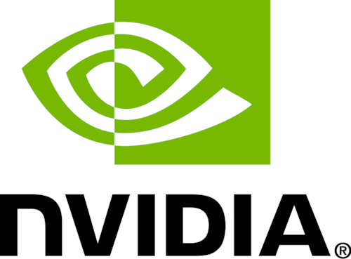 Preview: NVIDIA NEWS: Bereit für Project Cars 2, 50,000 GeForce Experience Nutzer erhalten Middle-earth: Shadow of Mordor, neue Ansel & ShadowPlay Highlights Titel