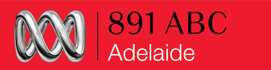 Afbeeldingsresultaat voor abc adelaide