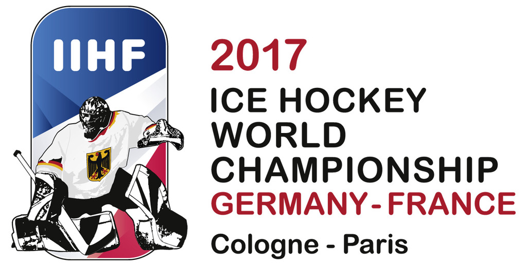 thalys devient partenaire officiel du championnat du monde iihf de hockey sur glace 2017. Black Bedroom Furniture Sets. Home Design Ideas