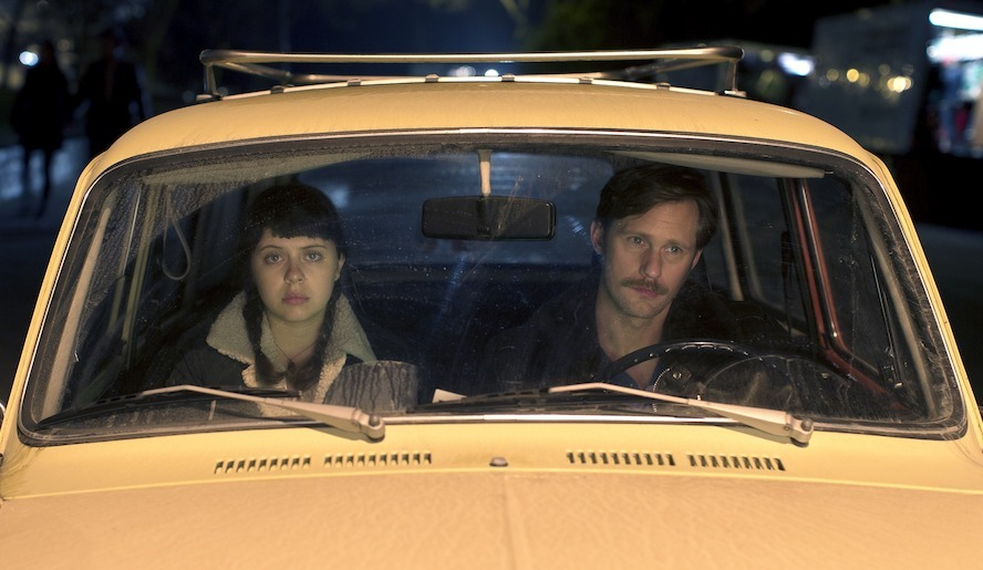 The Diary of a Teenage Girl est le film le plus nominé aux Gotham Independent Film Awards