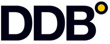 DDB Brussels press room Logo