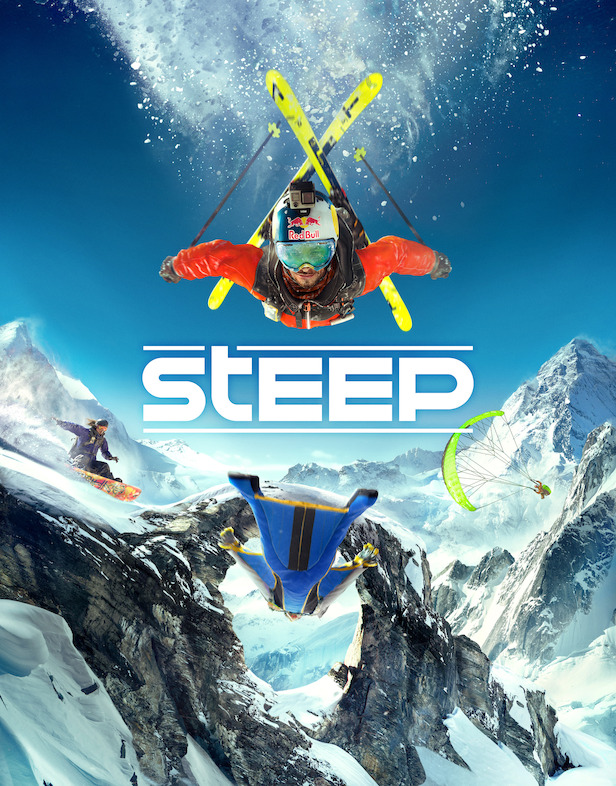 STEEP_FINAL_KEYART_HD-logo_1484270790
