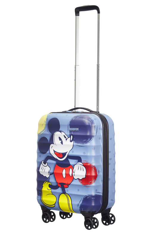 American Tourister - Palm Valley - à partir de 139 €