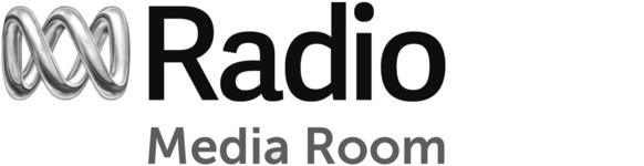 ABC Radio press room Logo