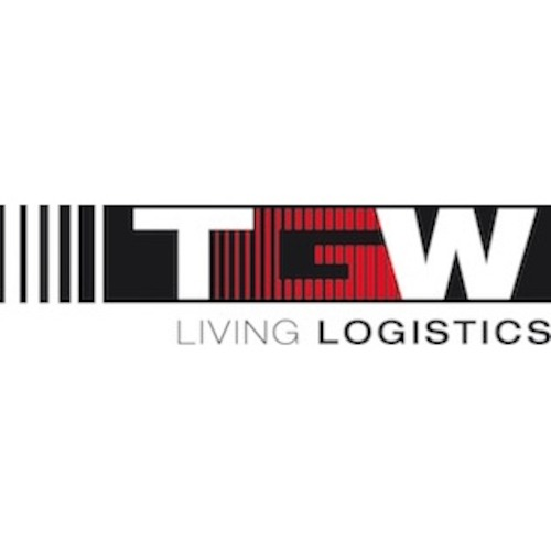TGW acquires automation experts:  CHM becomes TGW Robotics
