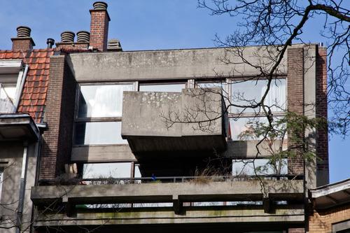 Maisondarchitecte c l bre son premier anniversaire - Huis bourgeois huis ...