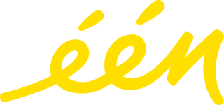 één press room Logo