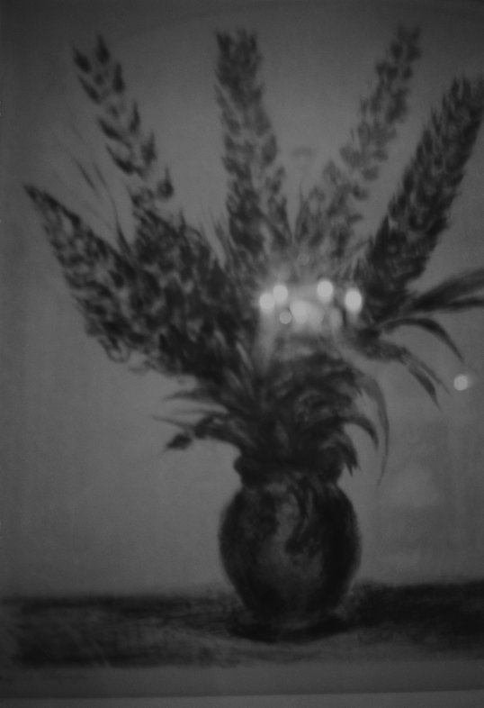 H.M.-H.P.11 – 2011<br/>© Dirk Braeckman, courtesy of Zeno X Gallery, Antwerp