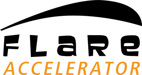 flaregames to invest €20m over next 18 months into new game incubator initiative