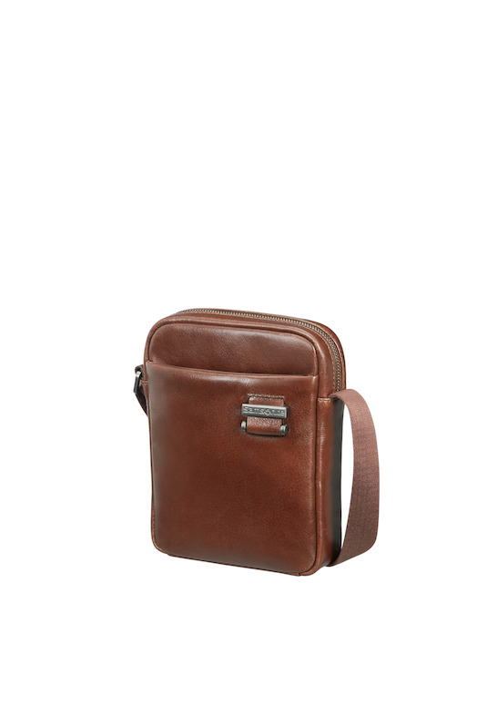 "Samsonite_West Harbor_schoudertas 7,9""_€145"