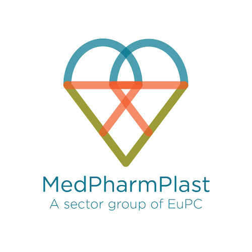 Preview: Check the final programme & register now - MedPharmPlast Europe Conference on 29 November 2016 in Brussels