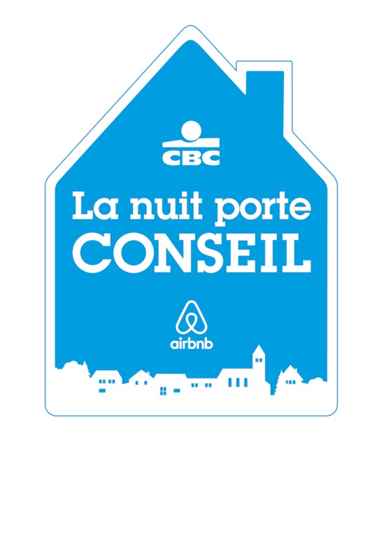 Observatoire de l immobilier de cbc l achat d un bien for Achat maison demarche