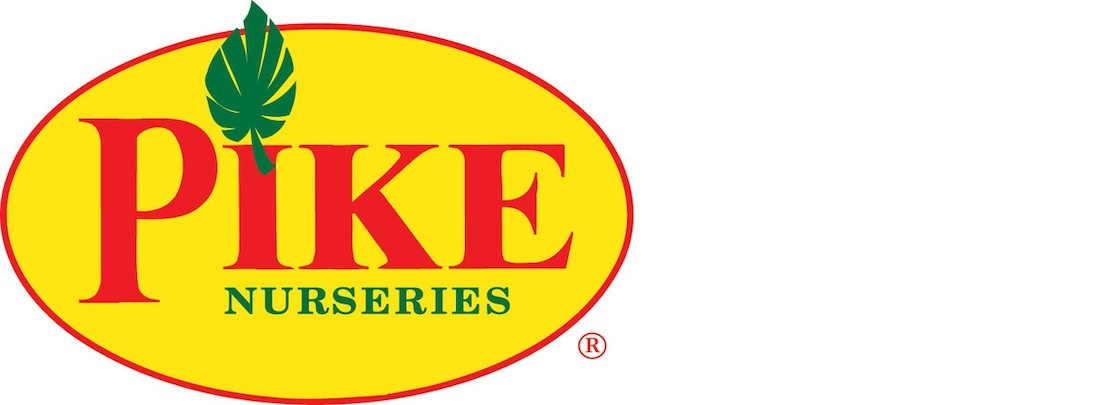 Pike Nurseries to hire seasonal and managerial employees at Career Fair, October 12
