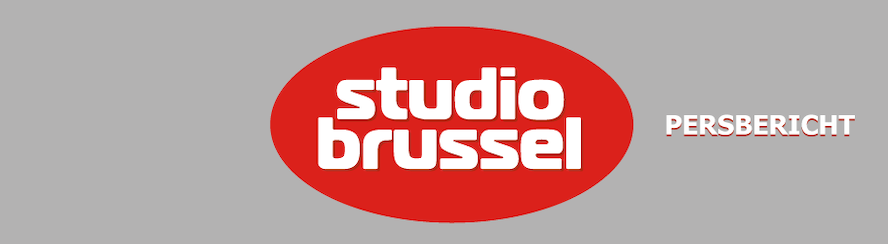 You'll Never Walk Alone: Stijn Vlaeminck presenteert muzikaal sportprogramma op Studio Brussel