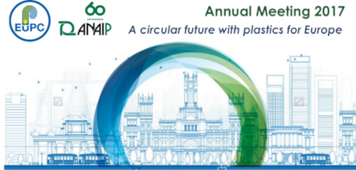 Join the EuPC and ANAIP Annual Meeting 1-2 June in Madrid!