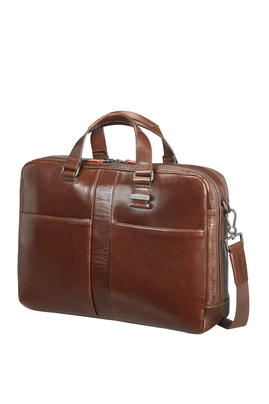"Samsonite_West Harbor_Aktetas 15,6""_€349"