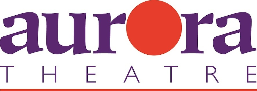 City of Lawrenceville and Aurora Theatre Win Regional Arts & Culture Award