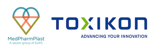 Preview: LAST CHANCE TO REGISTER - MedPharmPlast Europe has partnered with Toxikon to invite you to their joint event on 28 - 29 June 2017 in Leuven