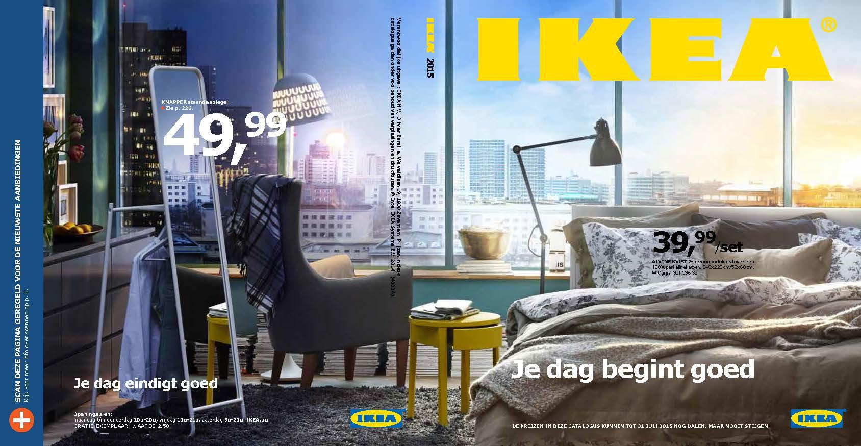 Ikea Slaapkamer Belgie : 2014 ikea anniversary html maar ook op de ikea belgium facebook pagina