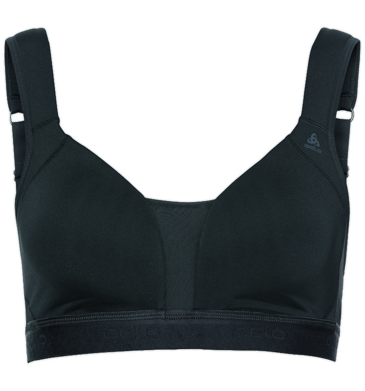Comfort High Support, 50 euro