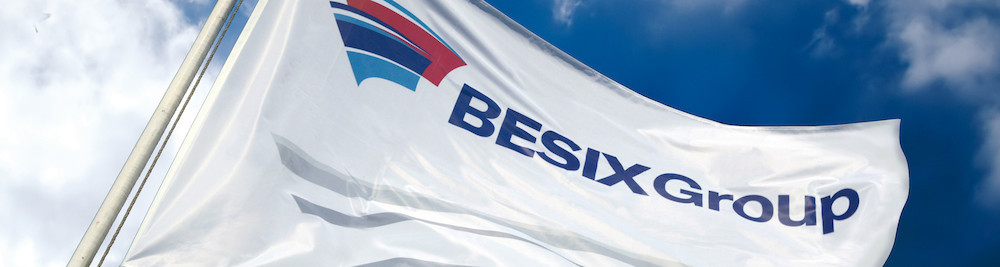 BESIX et Metallurgical Corporation of China signent un protocole d'entente