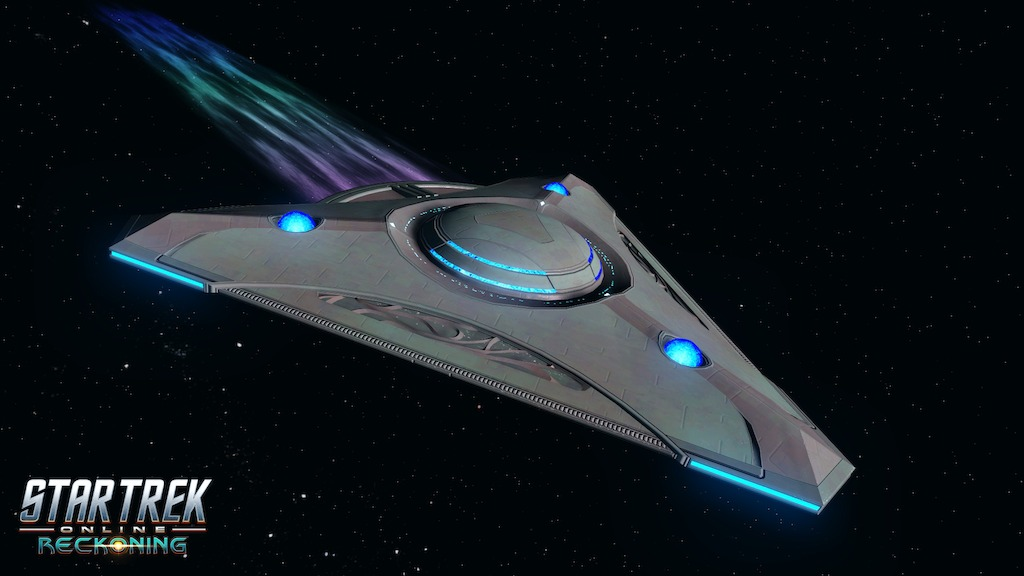 STO_Season12_Screenshot_03