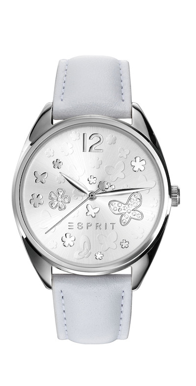 Esprit watch 119€
