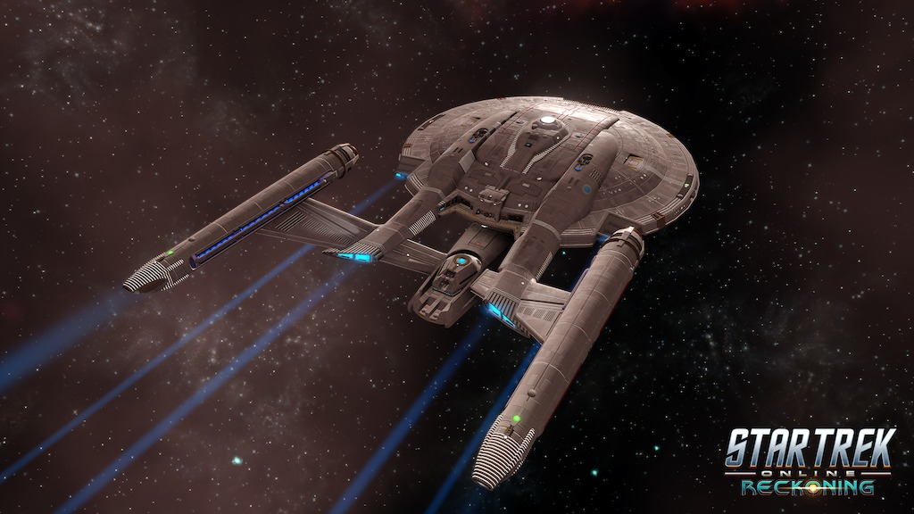 STO_Season12_Screenshot_04