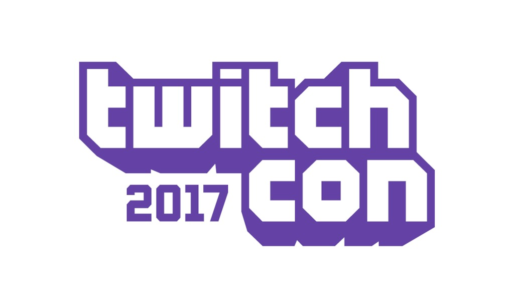 TwitchCon2017-Logo-Purple