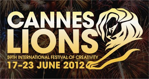 Leo Burnett Brussels win 3 Cannes Lions