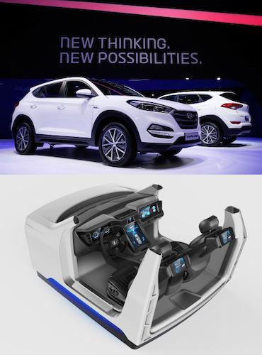 Hyundai garage devisch for Garage hyundai saint fons