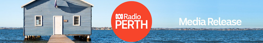 UPDATED: New Drive Presenter Confirmed for ABC Radio Perth