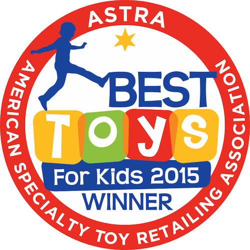 Toys For Awards : Ogosport wins astra quot best toys for kids award