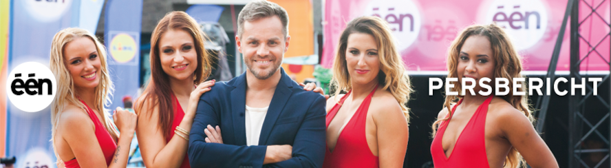 Mika zingt duet met Christoff in laatste Pop up live