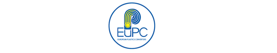 EuPC Packaging Division Appoints New Division Manager and Launches Three Task Forces