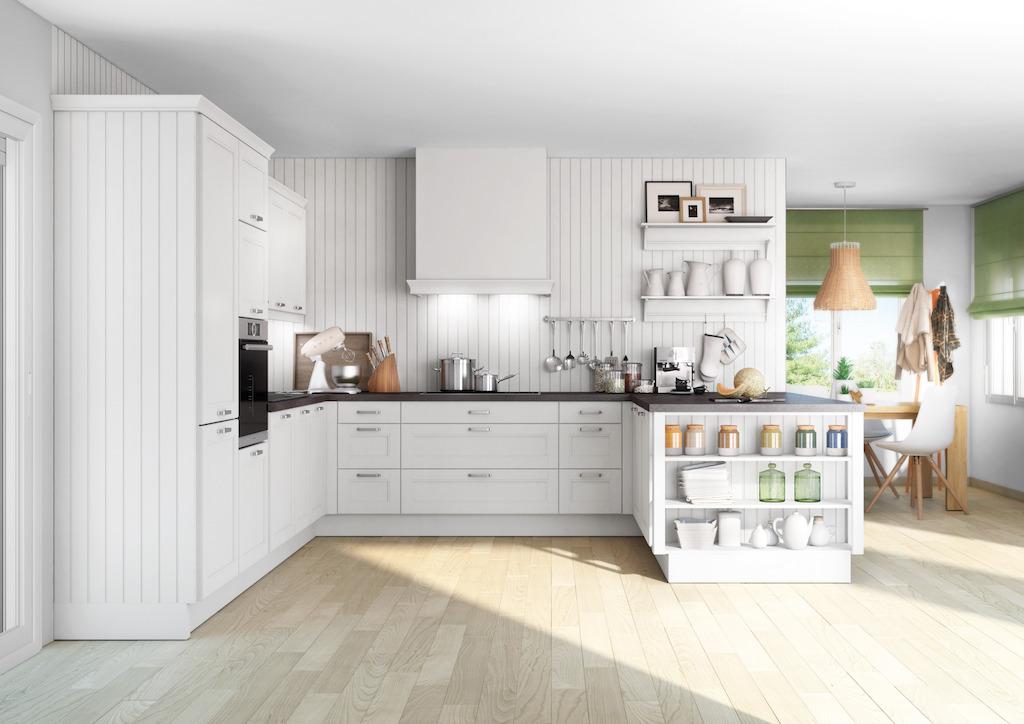 Eggo Keukens Aartselaar : BATIBOUW 2016 nieuwe èggo trends in de keuken