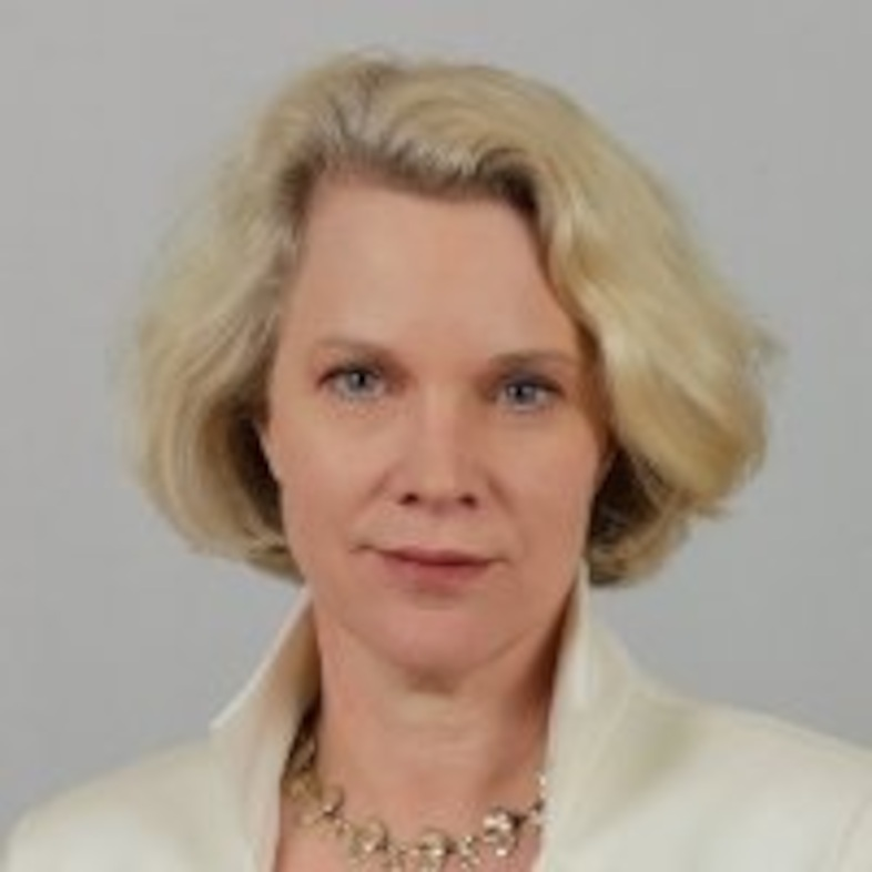Laura Tingle (Australian Financial Review)