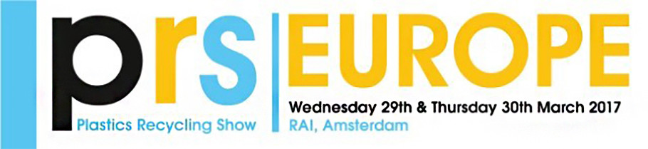 Plastics Recycling Show Europe | Conference Day 2 | Presentations