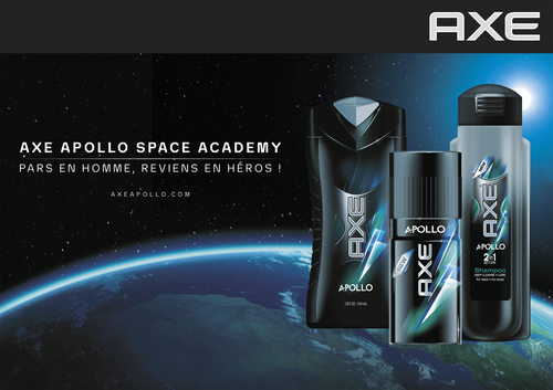 apollo space academy - photo #4