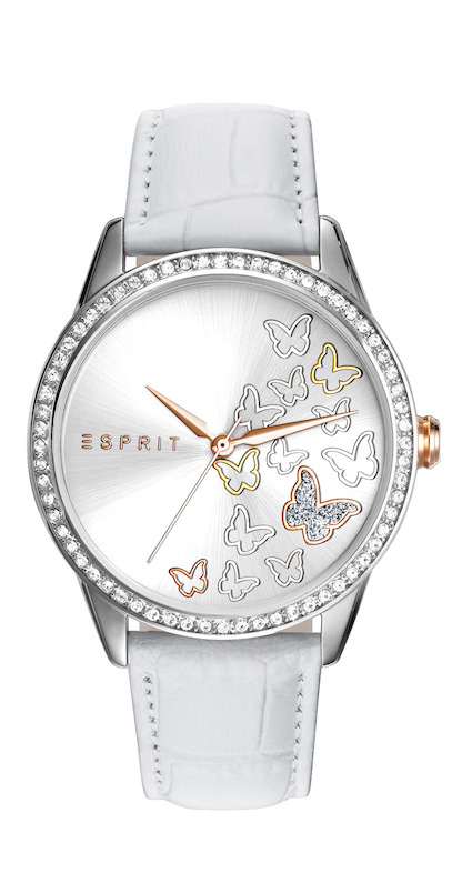 Esprit watch 139€