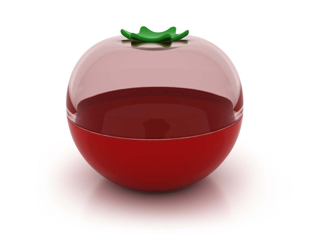 10 Ustensiles Pratiques Et Fun Qui Donneront Du Peps Votre Cuisine
