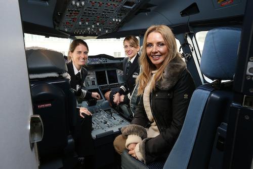 All American Pilot Car Services