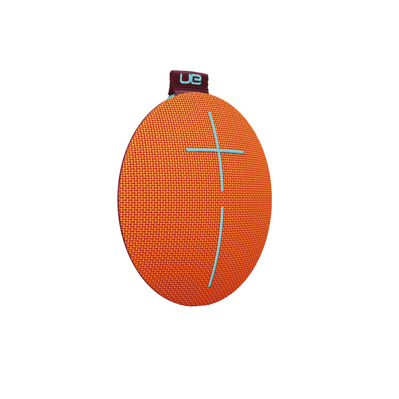 Bocina Bluetooth UE ROLL 2