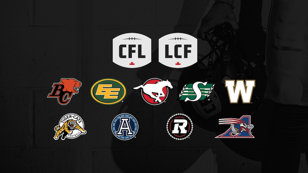 All nine CFL teams and League office combine to donate $50,000 to the Red Cross to support Fort McMurray fire relief efforts.