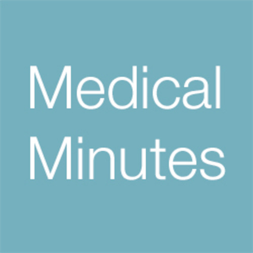 Medical Minutes Shed Light on Facial Plastic Surgery
