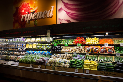 The Fresh Market unveils enhanced shopping experience in Memphis and Germantown May 17