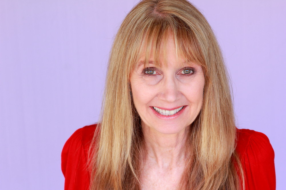 Janet Curtis-Prescott, Hollywood Veteran Producer & Writer, Signs With Harris Management